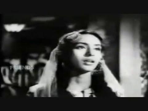 Xxx Mp4 Aasman Wale Teri Duniya Se Jee Ghabra Gaya Lata Talat Laila Majnu1953 A Tribute 3gp Sex