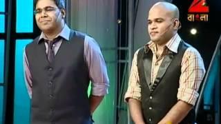 Mirakkel Awesome Saala May 14 '12 - Ishtiyak Nasir