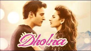 Dholna - Jindua Movie Video Song | Prabh Gill & Shipra Goyal Ft Jimmy, Neeru, Sargun