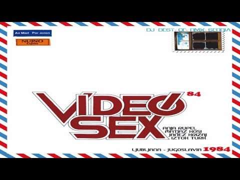 Xxx Mp4 Videosex Detektivska Priča Cover 3gp Sex