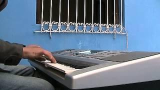 Gihad Karam 2013 instrumental cha3bi ♫ cha3bi Maroc