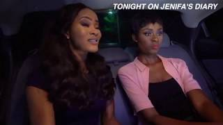 Jenifa's diary Season 9 Episode 5 - Showing tonight on AIT(ch 253 on DSTV)7.30pm