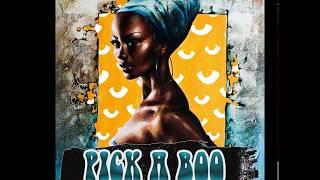 250 Cinema - Pick A Boo ft. Rosine, Karera