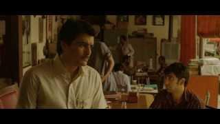Manja  ( Full Video Song ) - Kai Po Che!  - (Eng Sub) - LQ - 1080p HD