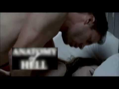 Anatomy Of Hell Domestic Theatrical Trailerv Ytpak