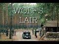 Download Video Download Adolf Hitler's Bunkers in Wolfsschanze during WWII   IDEMENTI 3GP MP4 FLV
