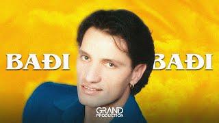 Badji - Valentina - (Audio 2003)