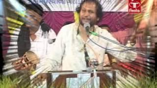 Prabhat Solanki - Hamparwadi Meldi - Part - 2