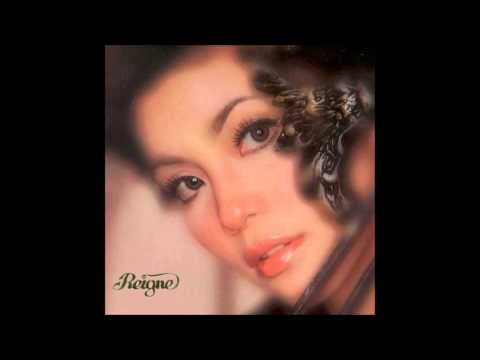 Regine Velasquez Non Stop Songs