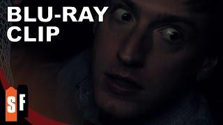 Bloodsucking Bastards (2015) Horror Movie (2/2) Fran Kranz, Emma Fitzpatrick, Pedro Pascal