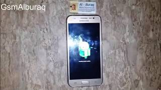 Bypass J5 J500F - How to bypass Google account SideSync method by GsmAlburaq
