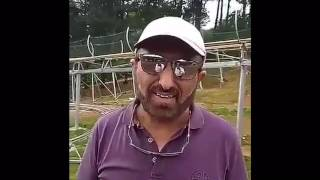 سمو الشيخ محمد بن صقر القاسمي الله يحفظه