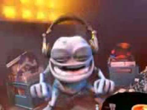 Xxx Mp4 SOUDIER VIDEOS HOUSE PARA CELULAR Crazy Frog Popcorn 1 3gp 3gp Sex