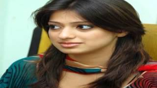 Jela Chader Mombati   Shohag New Song   YouTube