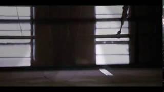 Rocky Mental - Parmish Verma (Official Teaser)   Releasing on 18 Aug 2017   Latest Punjabi Movie 201