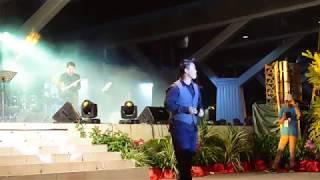 Final Battle of the Band Tamu Gadang (Mozart - Aku tanya apa khabar and thats what i like)