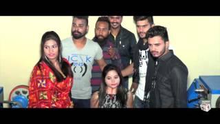 New Punjabi Songs 2016 || STAND || AMAN SOHEEN|| Punjabi Songs 2016 || HD VIDEO