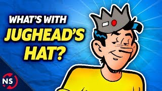What is JUGHEAD