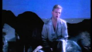 Erasure - Breath Of Life (Official Video Release HD)