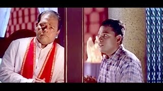 Malayalam Comedy   Malayalam Comedy Scenes   Innocent Kottayam Nazeer Scenes   Comedy Videos