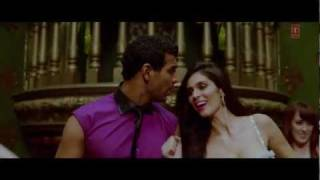 Subha Hone Na De ~~ Desi Boyz (Full Video Song)720p(HD)..(W/Lyrics) Akshay & John Abraham...2012