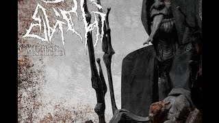 Avichi - Catharsis Absolute (Full album)