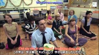VUI HỌC Tiếng NHẬT - Nihonjin no Shiranai Nihongo (05) Learn Japanese for Fun