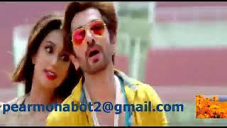 JEET NEW MOVIE SONG CHAKUM  CHOkOM