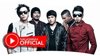 Arcybi Band - Jadi Kekasihku (Official Music Video NAGASWARA) #music