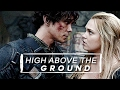 High Above The Ground Bellamy And Clarke mp3