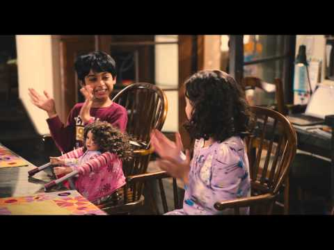 Jack And Jill Trailer Full Mobile Movie Download In Hd