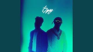 iSpy (feat. Lil Yachty)
