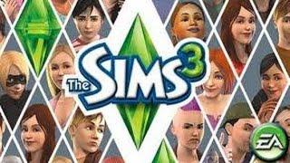 Como baixar e instalar The Sims 3 para android