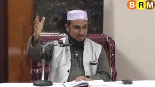 Tafsirul Quran Mahfil 2017 Hafiz Mawlana Enamul Hoque