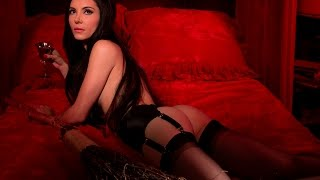 The Love Witch - Official NSFW Trailer - Oscilloscope Laboratories