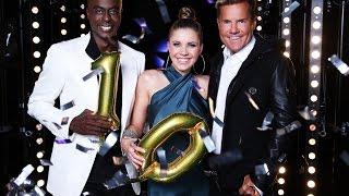 Das Supertalent Jubiläumsstaffel 10 - ab 10.09. bei RTL und online bei TV NOW