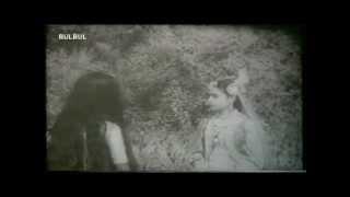 SONO TAJEL GO NINA HAMID   BANGLA OLD SONG 12