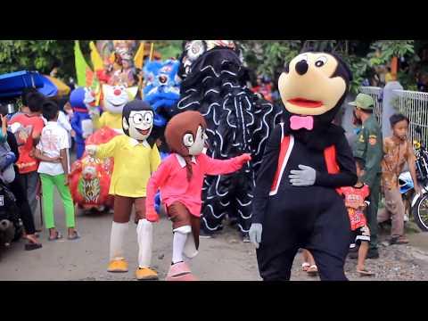Burok Mjm Roadshow Kertawana Kalimanggis Kuningan_08 04 2018
