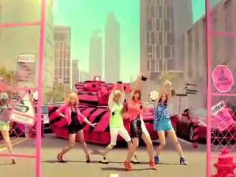 Xxx Mp4 에프엑스 F X 더운 여름 Hot Summer Vuclip 3gp Sex