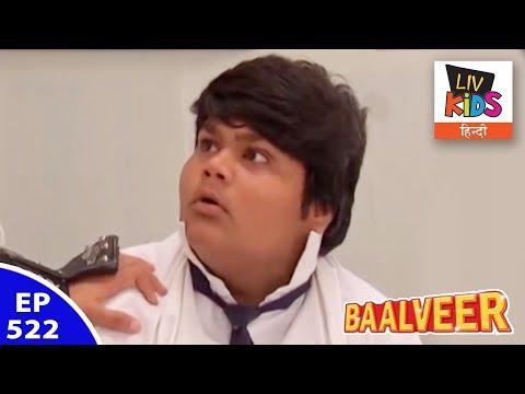 Xxx Mp4 Baal Veer बालवीर Episode 522 Baalveer Montu Fears Chaya 3gp Sex
