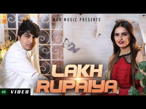 Xxx Mp4 Lakh Rupaiya Tarun Mor Aman Hundal Anu Kadyan Tr New D J Hit Song 2018 Mor Music 3gp Sex