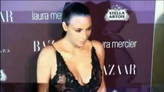French police arrest suspects in Kim Kardashian robbery