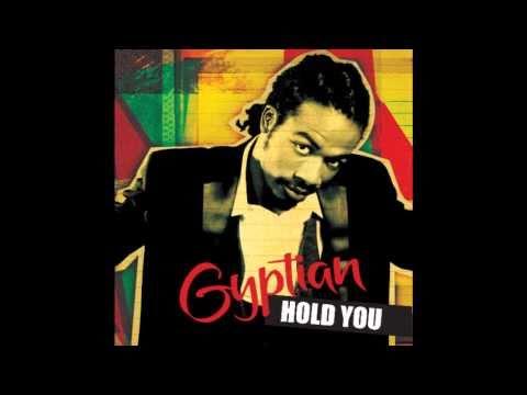 Gyptian - 'Hold You' (Shy FX & Benny Page Digital Soundboy Remix)