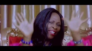 Reke Guoko Gwaku Kundware - Naomi Karanja (Official video) [Skiza 8560925]