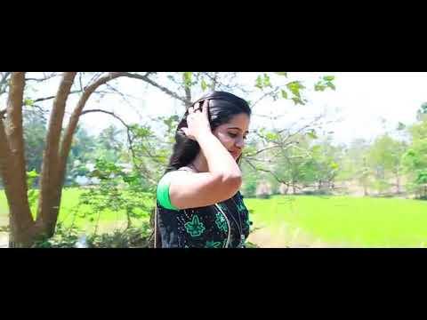 Xxx Mp4 Rajesh Reshna Pre Shoot 3gp Sex