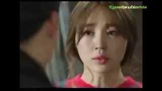 Missing You Full Trailer ABS-CBN