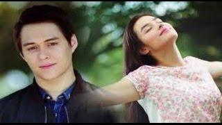 Tagalog movie 2016 - Filipino Movie 2016 - Jadine Lustre