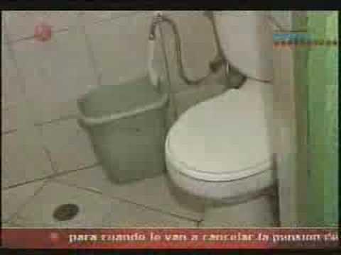 100 Venezuela Burdeles de Caracas 2 2