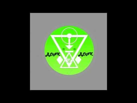 Xxx Mp4 BL NXXX Fear The Machine Ft Pims Clip 3gp Sex
