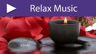 Amazing Spa Songs: Ayurvedic Spa Music Therapy, Stress Relief Techniques for Vacation